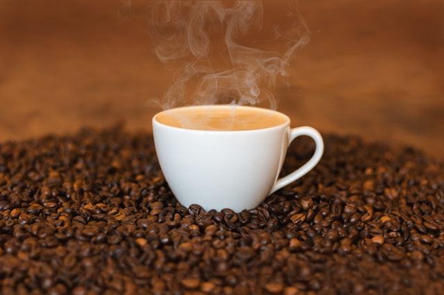 cafetiere nesspresso