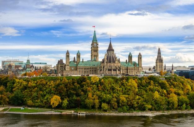 Canada Ottawa